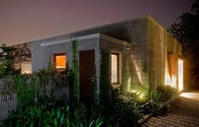 modern houses exteriors inspirational house designs modern