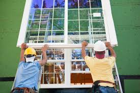 do replacement windows pay for themselves