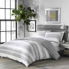 Gray White Duvet Cover Grey Duvet Covers Shop The Best Deals For Nov 2017 Overstock Com