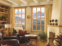 Types Of Home Windows Ideas Window Grids For Your Home Style Remodeling Ideas Window Types