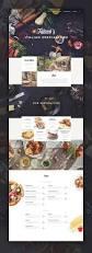 best 25 menu design ideas on pinterest restaurant menu design