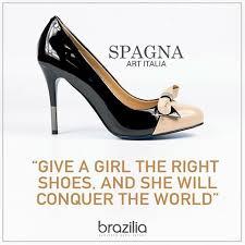 designer shoe outlet brazilia designer shoe outlet designershoeoutlet instagram