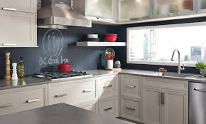 Kitchen Cabinet Modern Modern European Style Kitchen Cabinets Kitchen Craft