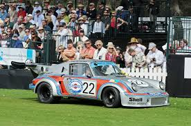 porsche 911 rsr 1974 auction results and data for 1974 porsche 911 rsr turbo r13