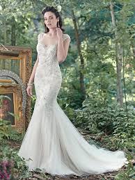 Maggie Sottero Wedding Dress Maggie Sottero Archives Bellissima Weddings