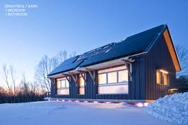 every brightbuilt home is energy efficient healthy