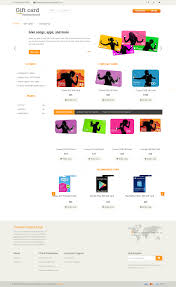 gift card reseller we are a reseller gift cards company gift someone special or treat