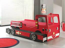 chambre garcon pompier beau chambre enfant pompier ravizh com