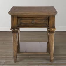 Unfinished Desk Unfinished Wood Table Tops Lowes Inch Round Top Restaurant Clean