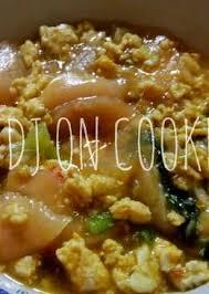 bumbu seblak medok 52 resep seblak hot enak dan sederhana cookpad