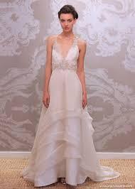 wedding dress angelo alba angelo lambrou atelier