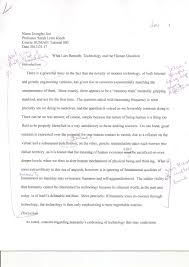 how to write a bioethics paper internet essay introduction for an essay about technology essay introduction for an essay about technology visual argument essay essay writing of internet
