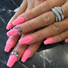 new acrylic nail designs image collections nail art designs