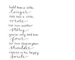 baby boy poems baby boy poems etsy