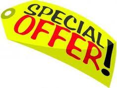 amazon black friday book promo amazon coupon codes may 2015 couponcodesmay on pinterest
