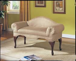 Fainting Bench Fainting Couch Fainting Couch For Sale