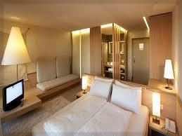 Wohnzimmer Ideen Asiatisch Schlafzimmer Ideen Asiatisch Wohnung Ideen