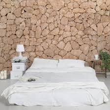 photo wall mural apulia stone wall old stone wall of large photo wall mural apulia stone wall old stone wall of large stones sandstone wallpaper