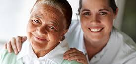 Comfort Keepers Knoxville Tn Home Health Hospice
