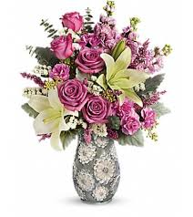 burlington florist purple flowers burlington florist burlington ma florist