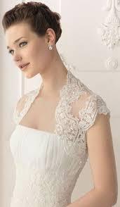 boleros fã r brautkleider 91 best hochzeit images on gowns wedding gowns