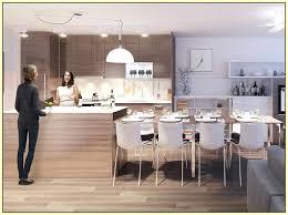 kitchen island table combo kitchen island dining table combo fresh kitchen kitchen island