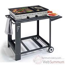 loisir cuisine loisir cuisine vous recommande ses loisirs sur summum loisirs