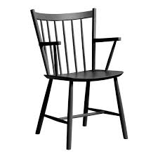 armchair design hay j42 armchair by borge mogensen danish design store