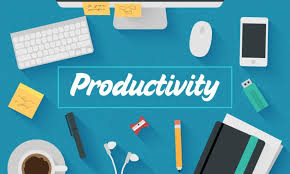 7 tools marketers should use today to increase productivity