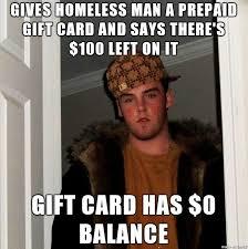 Meme Poor - he thought this was hilarious poor man meme guy