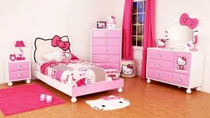 bedroom wallpaper res interior cute kitty house ideas