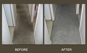 Ottawa Rug Cleaning Sdc Carpet Cleaning Ottawa Canada Tile U0026 Grout Cleaning