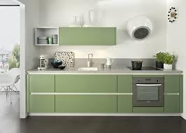 cuisine a la mode pantone 2014 les cuisines annoncent la couleur inspiration cuisine