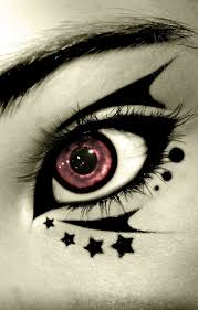 16 best eye see u images on pinterest beautiful eyes amazing