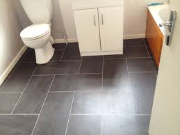 floor ideas for small bathrooms bathroom flooring ideas for small bathrooms modern bathroom