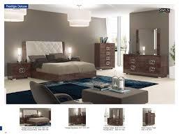 Contemporary Bedroom Sets Made In Italy Prestige Deluxe Modern Bedrooms Bedroom Furniture