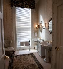 Remodeling Small Bathrooms by 5 Small Bathroom Remodeling Ideas On A Budget U2013 Shabby Chic Boho