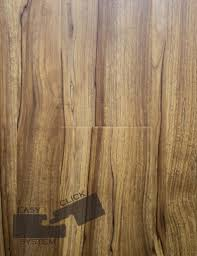 Light Laminate Flooring Embossed Laminate Flooring Tcs The Carpet Specialists