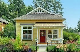 small house exterior design house small design wonderful inspiration house small design design
