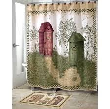 Shower Curtains With Birds Bathrooms Design Avanti Bathroom Sets Regarding Artistic