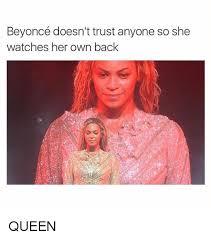 Funny Beyonce Meme - 25 best memes about beyonce beyonce memes