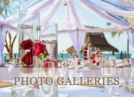 All Inclusive Wedding Venues The 25 Best All Inclusive Destination Weddings Ideas On Pinterest