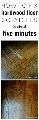 how to repair scratched hardwood floor 9 gallery image and wallpaper