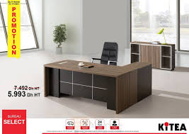 bureau kitea maroc promo kitea bureau select les soldes et promotions du maroc