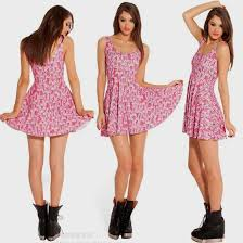 short casual party dresses naf dresses