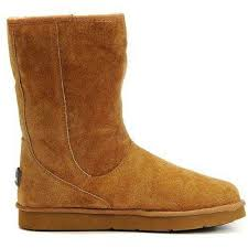 ugg sale zwart dr martens schoenen nieuwe collectie mbt sandalen msterdam
