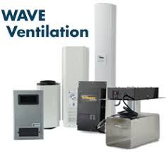 wave basement ventilation systems wave home solutions ventilation systems she scribes