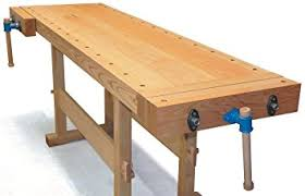 american furniture by design build your own workbench plan american furniture design ladder