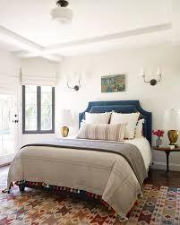 Best  Spanish Bedroom Ideas On Pinterest Spanish Homes - Guest bedroom ideas