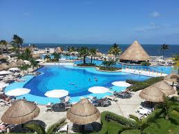 moon palace all inclusive up to 2 500 res vrbo
